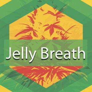 Jelly Breath, AskGrowers