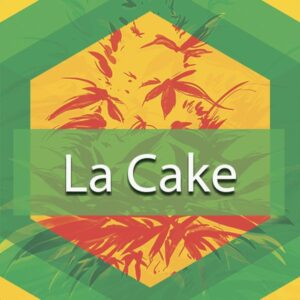 La Cake, AskGrowers