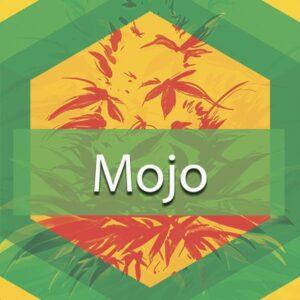 Mojo, AskGrowers