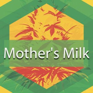 Mother's Milk, AskGrowers