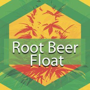 Root Beer Float, AskGrowers