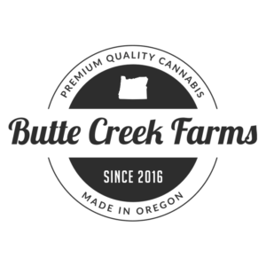 Butte Creek Farms, AskGrowers