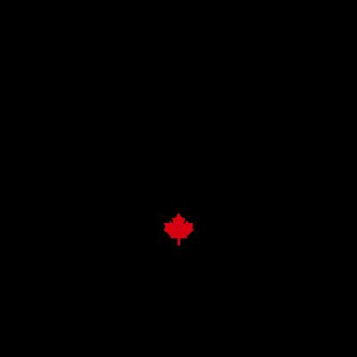 Canada Puffin Logo