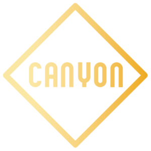 Canyon Cultivation, AskGrowers