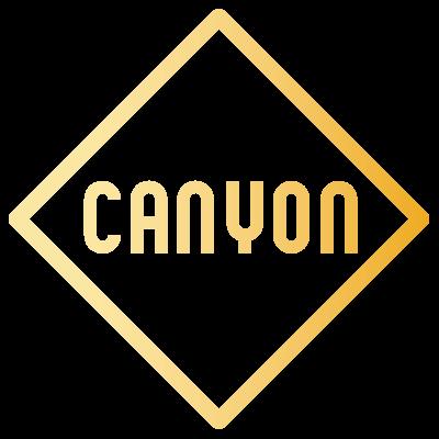 Canyon Cultivation Logo