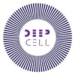 DeepCell Industries