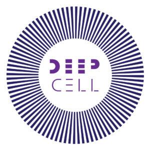 DeepCell Industries, AskGrowers