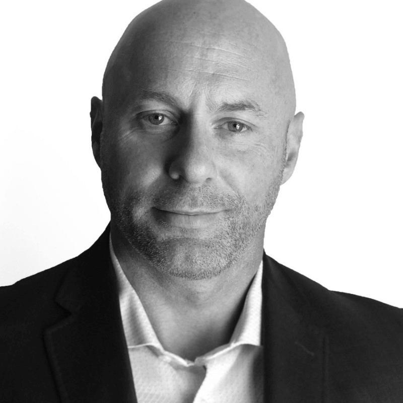 Myaderm CEO