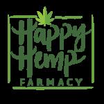 Happy Hemp Farmacy