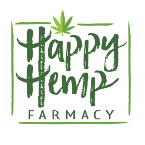 Happy Hemp Farmacy, AskGrowers