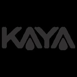 KAYA Infusions