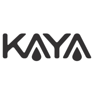 KAYA Infusions, AskGrowers