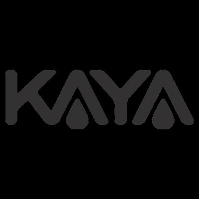 KAYA Infusions Logo