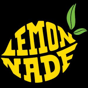 Lemonnade, AskGrowers