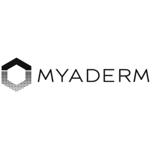 Myaderm, AskGrowers