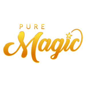 Pure Magic, AskGrowers