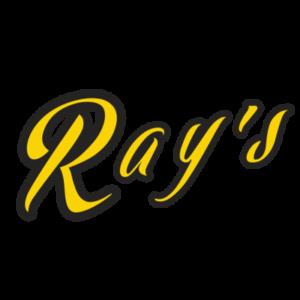 Ray's Lemonade, AskGrowers