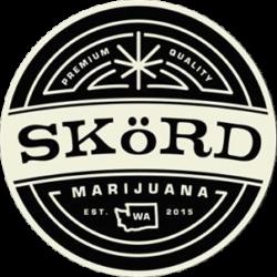 Skord Marijuana