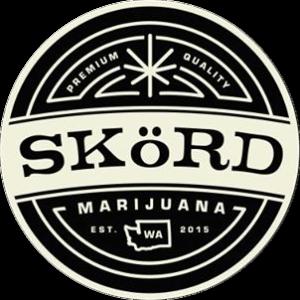 Skord Marijuana, AskGrowers