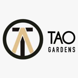 Tao Gardens