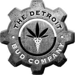 Detroit Bud Company