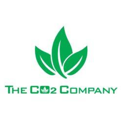 The CO2 Company