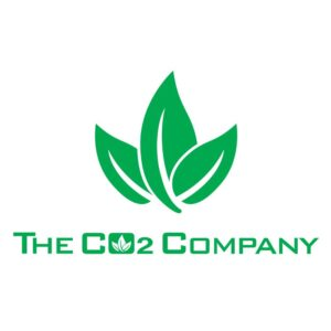The CO2 Company, AskGrowers