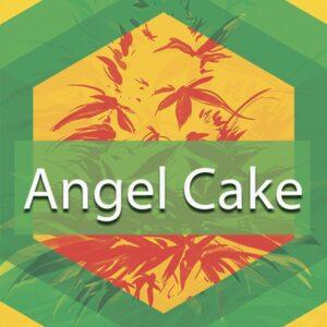 Angel Cake, AskGrowers