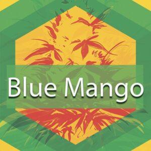 Blue Mango, AskGrowers