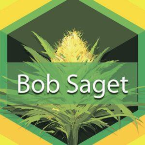 Bob Saget, AskGrowers