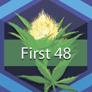 First 48, AskGrowers