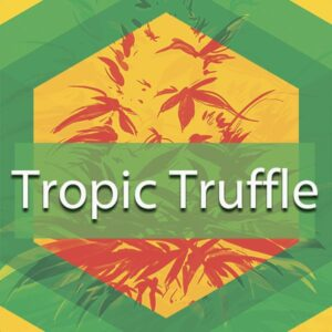 Tropic Truffle, AskGrowers