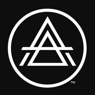 Alien Genetics Logo