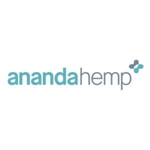 Ananda Hemp, AskGrowers