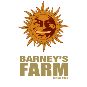 Barney's Farm Seeds, AskGrowers