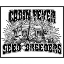 Cabin Fever Seed Breeders