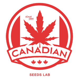 Canadian Seed Lab, AskGrowers