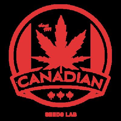 Canadian Seed Lab Logo