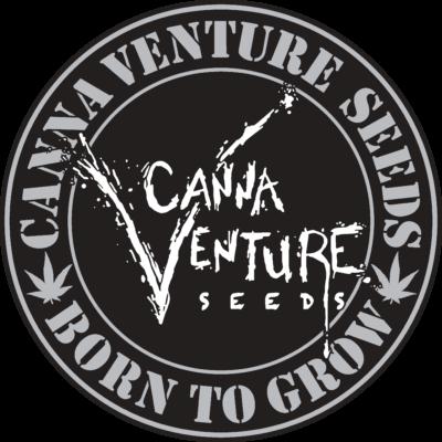 CannaVenture Logo