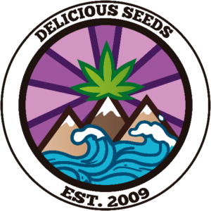 Delicious Seeds, AskGrowers
