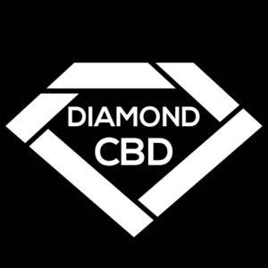Diamond CBD, AskGrowers