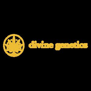 Divine Genetics, AskGrowers