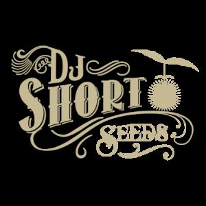 DJ Short, AskGrowers
