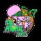 Dr. Atomic Seeds