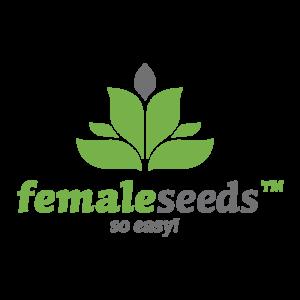 Female Seeds, AskGrowers