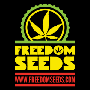 Freedom Seeds, AskGrowers