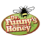Dr. Funny