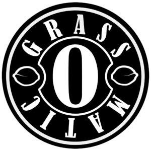 Grassomatic, AskGrowers