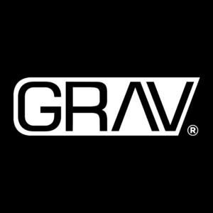 GRAV, AskGrowers