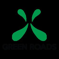 Green Roads CBD